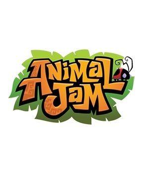 Games Like Animal Jam.