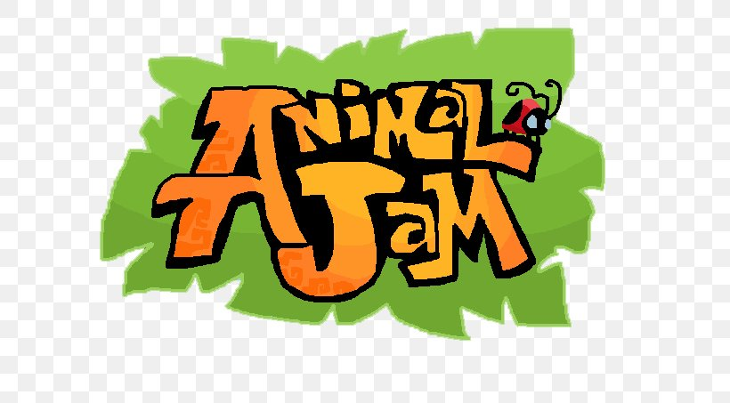 National Geographic Animal Jam Toy Diep.io Video Game, PNG.