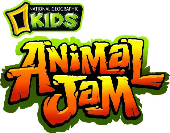 Talk:The Animal Jam Wiki.