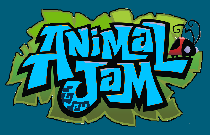 animal jam logo png 20 free Cliparts   Download images on ...