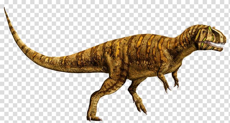 Metriacanthosaurus Suchomimus Microceratus Jurassic Park.