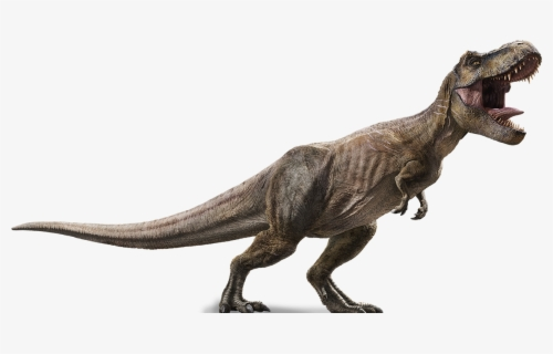 Free Jurassic World Clip Art with No Background.