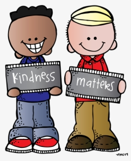 Free Kindness Clip Art with No Background.