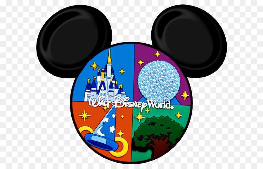 Disney S Animal Kingdom Png & Free Disney S Animal Kingdom.