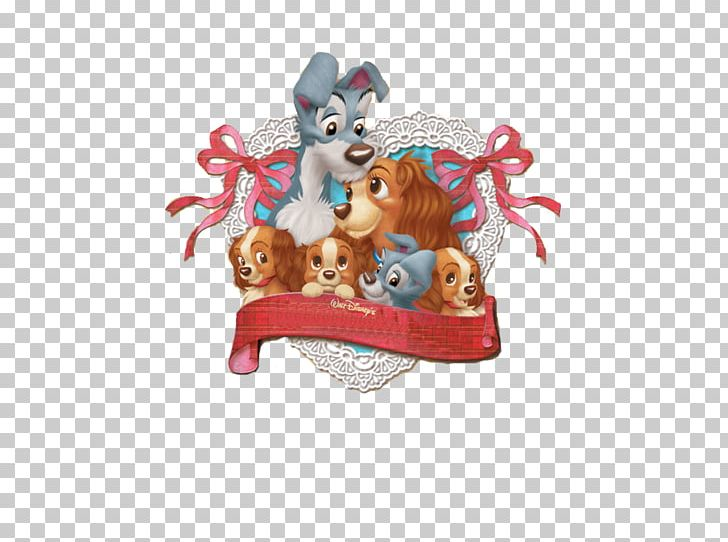 The Tramp The Walt Disney Company Magic Kingdom Pandora.