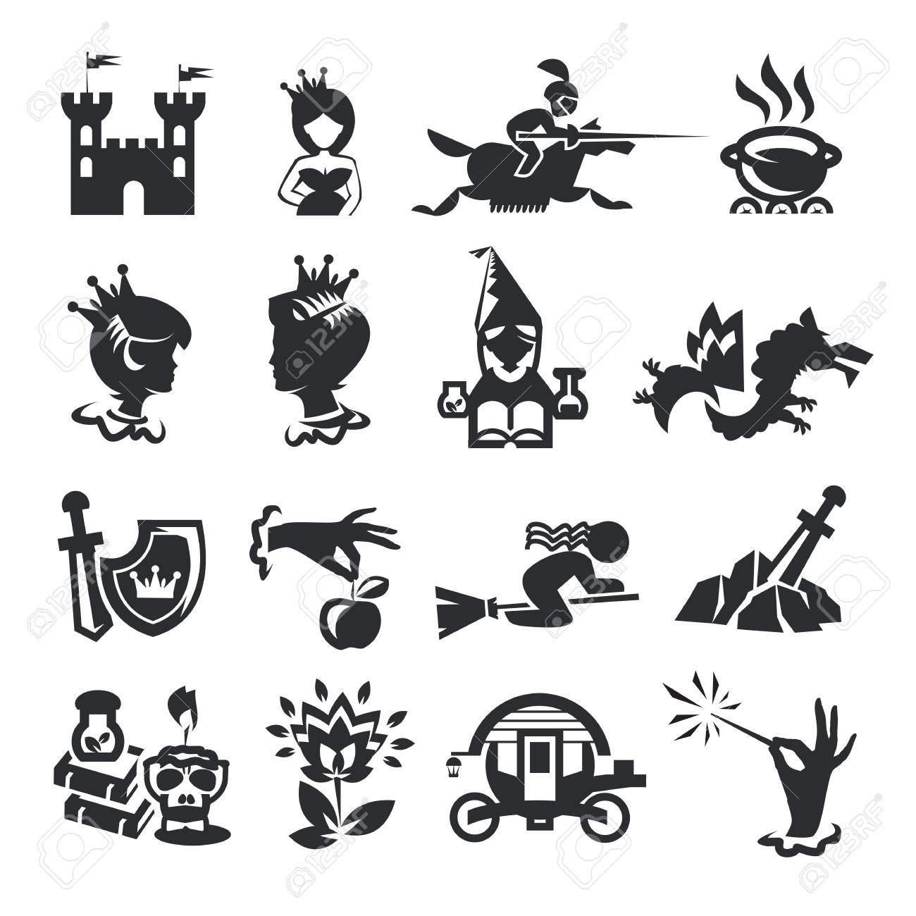 2,406 Animal Kingdom Cliparts, Stock Vector And Royalty Free.