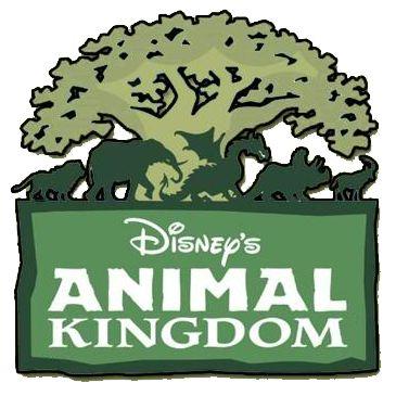 animal kingdom.