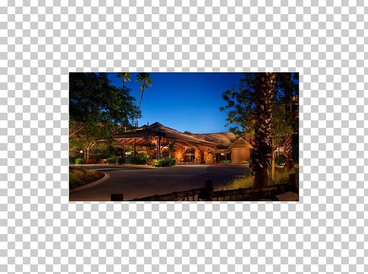 Disney\'s Animal Kingdom Villas Disney\'s Animal Kingdom Lodge.