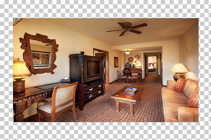 Living room Interior Design Services Property, Disney\'s.