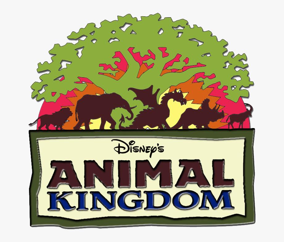 Animal Kingdom Clipart Black And White, Cliparts & Cartoons.