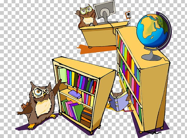 Animal librarian clipart clipart images gallery for free.