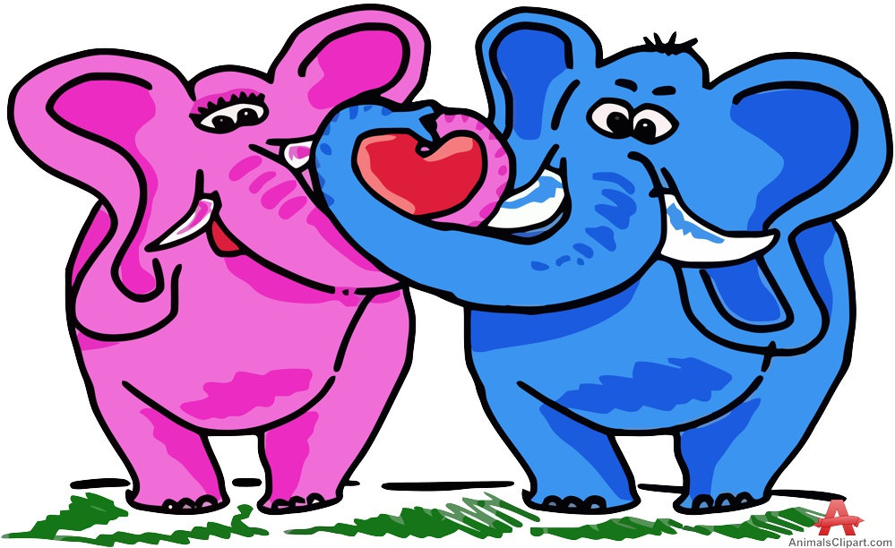 Free Animal Lover Cliparts, Download Free Clip Art, Free.