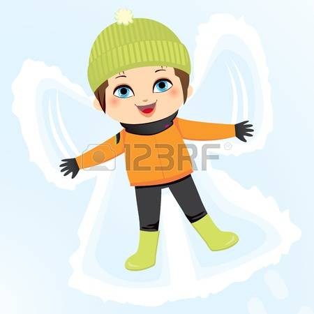 937 Male Angel Cliparts, Stock Vector And Royalty Free Male Angel.