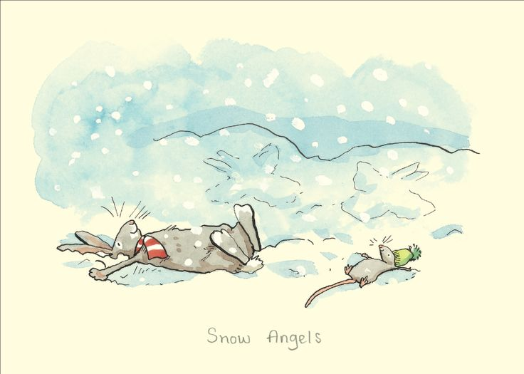 25+ best ideas about Snow Angels on Pinterest.
