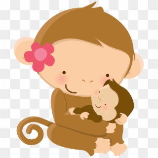 Free Mother And Baby Png Transparent Images.