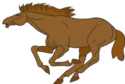 Free Free Animal Animations, Download Free Clip Art, Free.