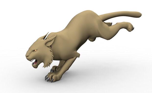 Free Animation Of Animals, Download Free Clip Art, Free Clip.