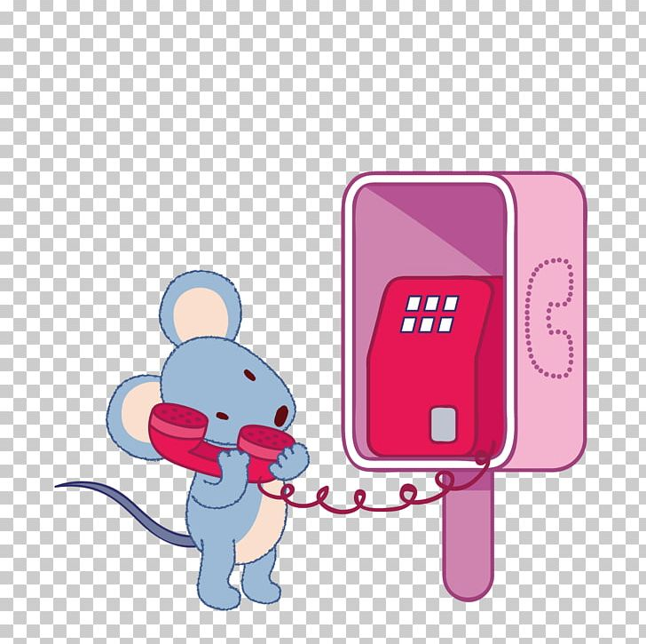 Telephone Booth Google S PNG, Clipart, Animal, Animals, Call.