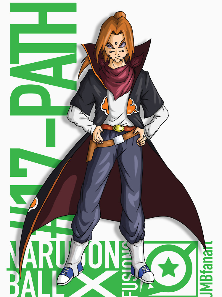 """17# Animal Path (Android 17 and Animal Path fusion)"""" T."""