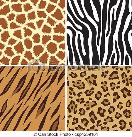 Animal print Clipart Vector Graphics. 32,252 Animal print EPS clip.