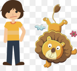 Personification And Animal PNG and Personification And.