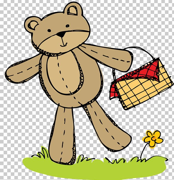 Teddy Bears\' Picnic PNG, Clipart, Animal Figure, Animals.