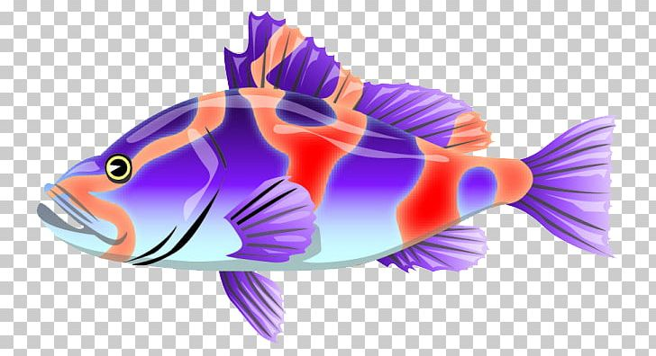 Animal Planet Strange PNG, Clipart, Adobe After Effects.