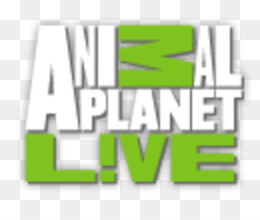 Animal Planet Live PNG and Animal Planet Live Transparent.