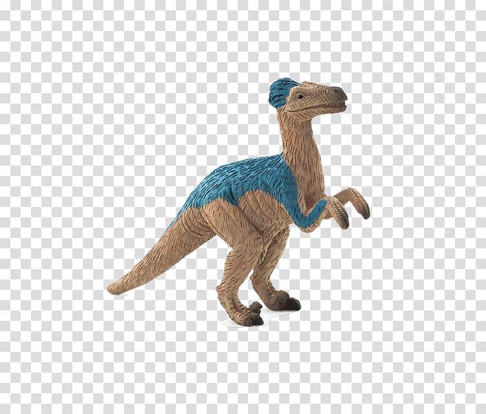 Animal Planet, Mini Velociraptor Dinosaur Animal Planet.