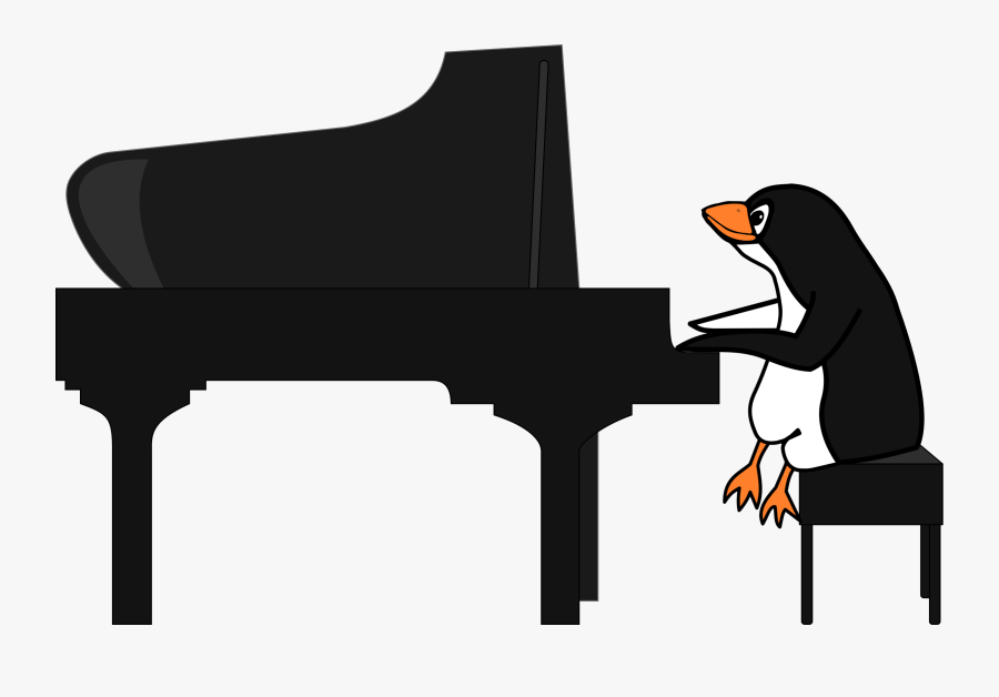 Angle,keyboard,piano.