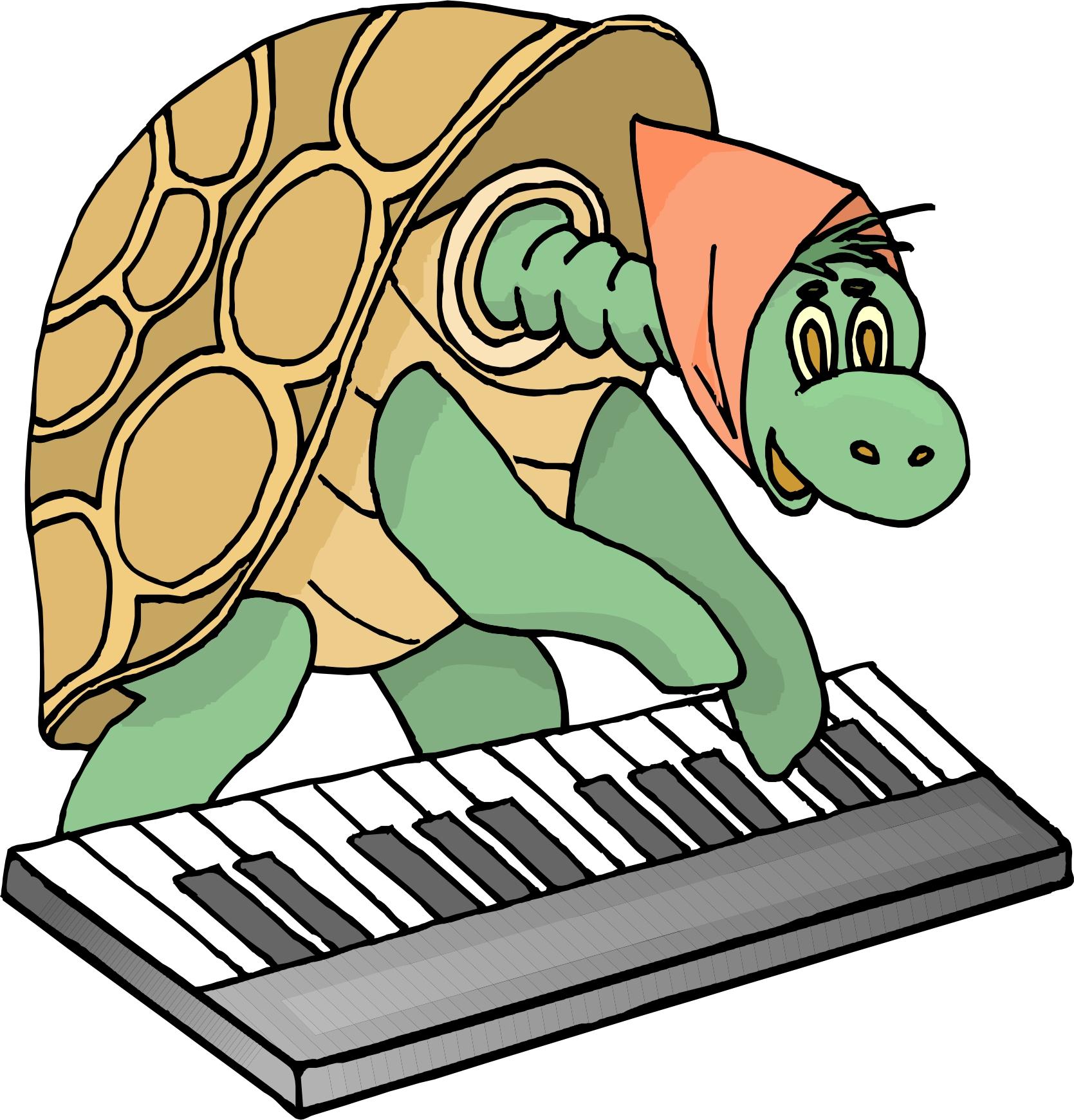 Free Piano Cartoon Cliparts, Download Free Clip Art, Free.