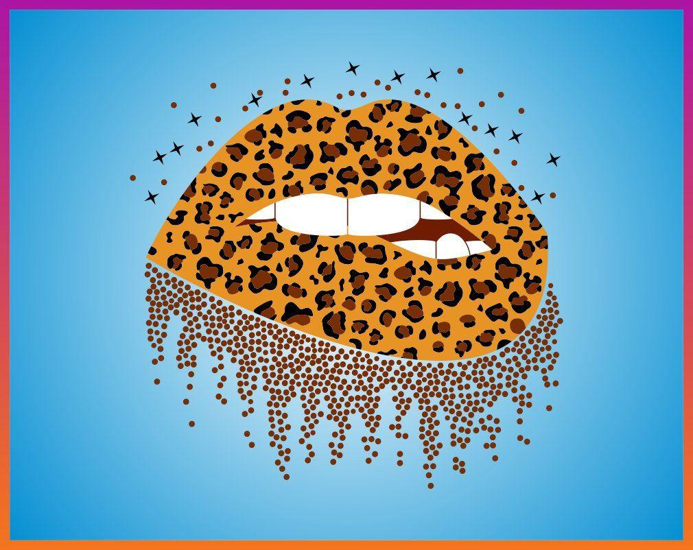 Pin on Girls Fashion Glamour.