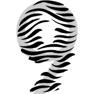 Animal Print 9 clipart, cliparts of Animal Print 9 free.