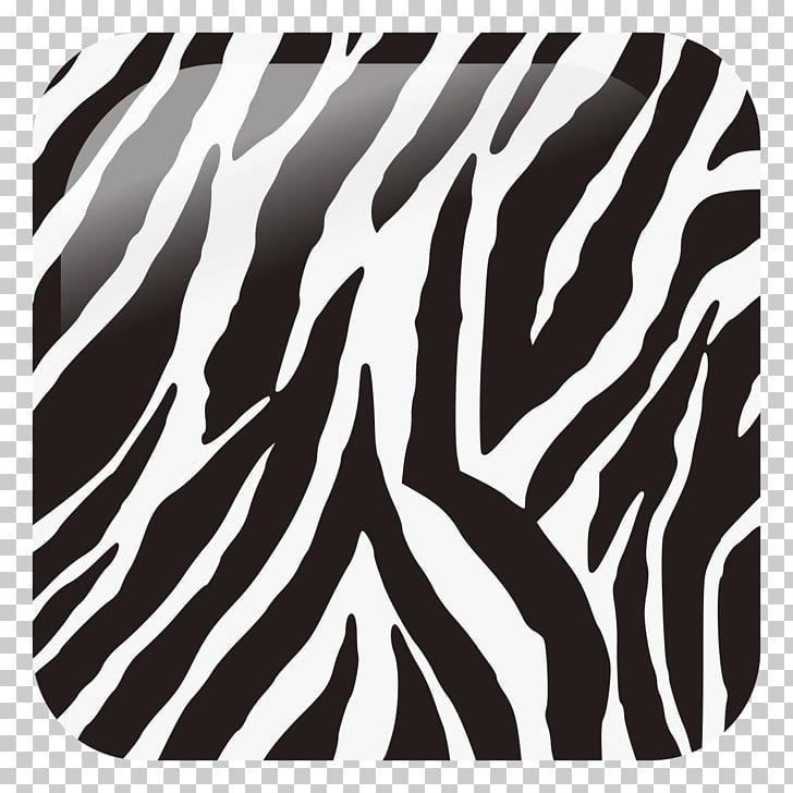 Textile Animal print Zebra Printing Polyester, zebra PNG.