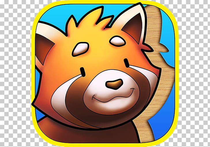 Bul Game Fun Puzzle: World Animals Art, earth puzzle PNG.