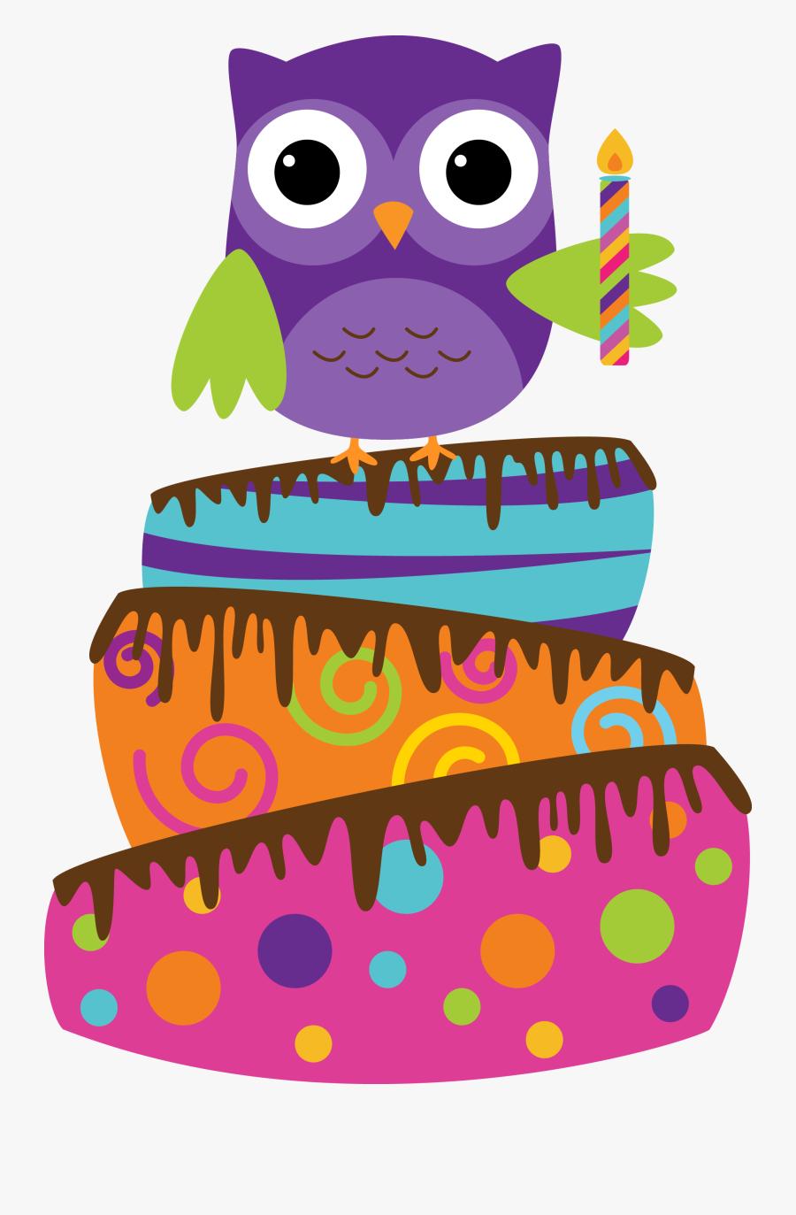 Quilt Block Clip Art Free Download.