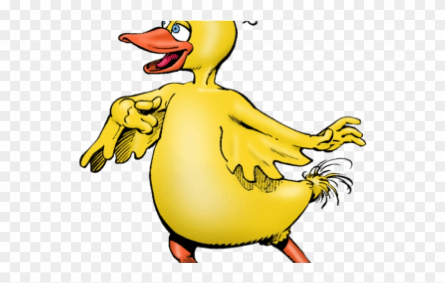 Duckling Clipart Animal Reproduction.