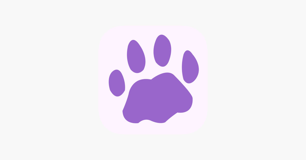 Pet To Give on the App Store.