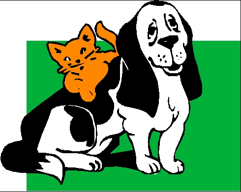 Free Dog Shelter Cliparts, Download Free Clip Art, Free Clip.