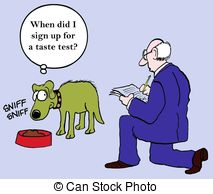 Animal Research Clipart.