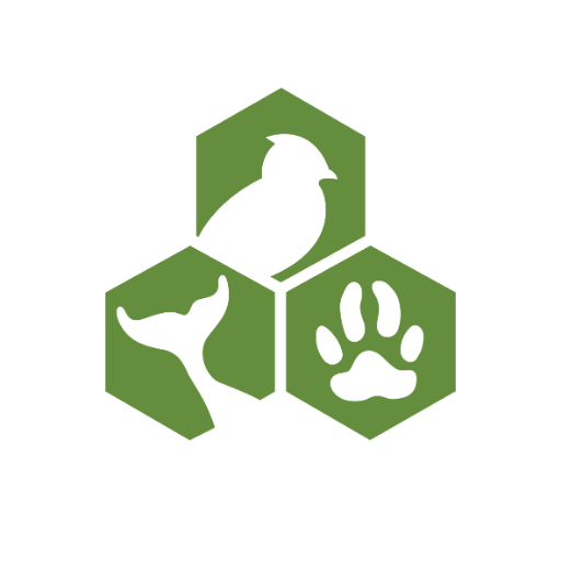 Animal Welfare Institute (@AWIOnline).