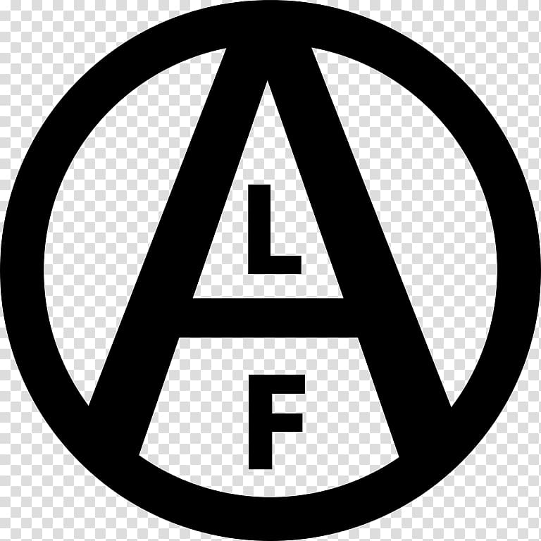 Animal Liberation Front Earth Liberation Front Animal rights.