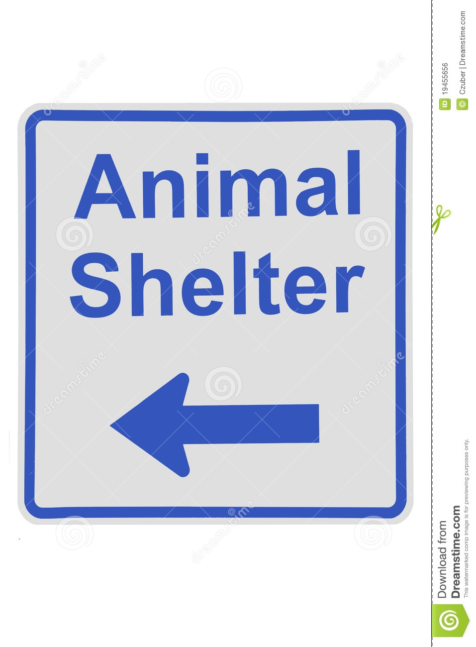 Animal shelter clipart free.
