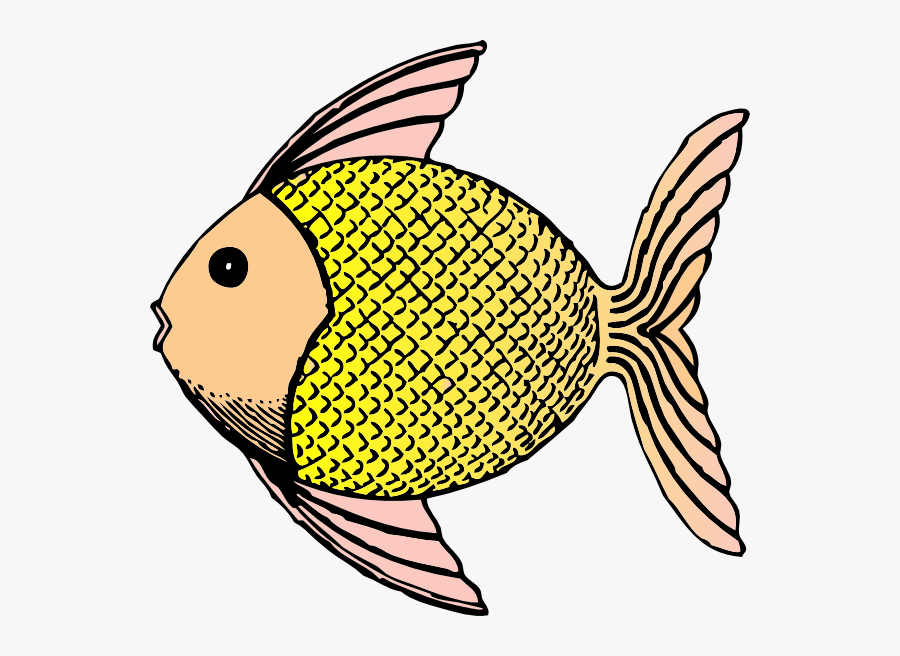 Animals With Scales Clipart , Free Transparent Clipart.