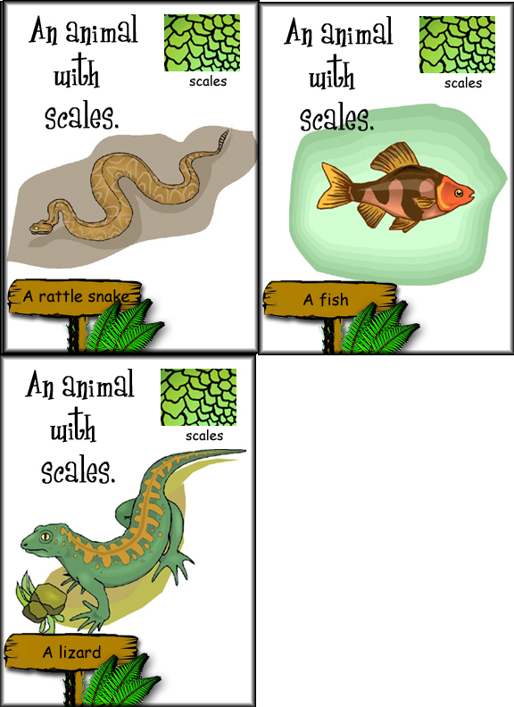 Free Animal Scale Cliparts, Download Free Clip Art, Free.