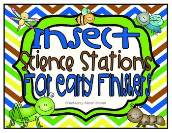 Animal science stations clipart clipart images gallery for.