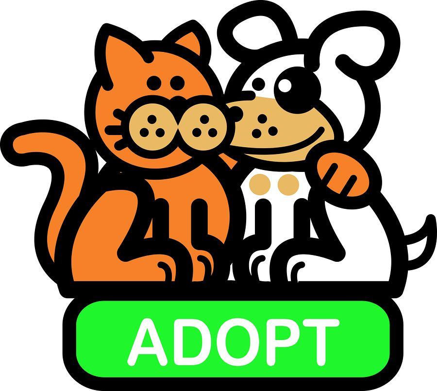 Animal shelter clipart 4 » Clipart Station.