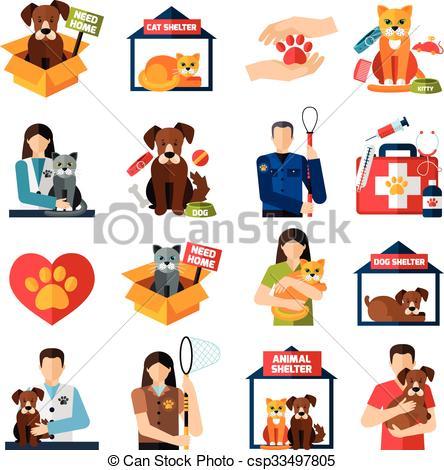 Animal shelter Illustrations and Stock Art. 2,351 Animal shelter.