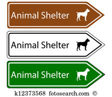 Animal shelter Clip Art and Illustration. 1,912 animal shelter.