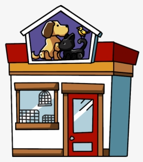 Free Free Animals Clip Art with No Background , Page 3.